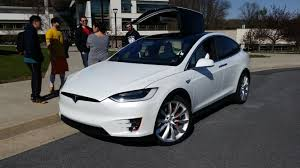 why i really really really want the new tesla model x tesla why i really really really want the new tesla model x