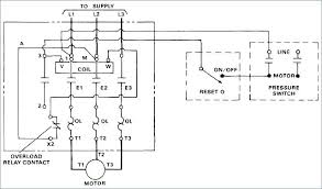 Square D Motor Starter Wiring Diagram Catalog Catalogue Of