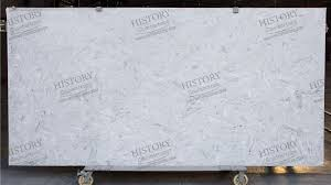 white fusion quartz countertops color model no hq5151x white fusion color white product origin china material quartz