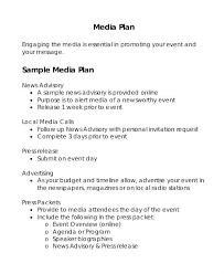 Advertising Proposal Template Word Written Proposal Template New Speaker Templates Free Sample Example