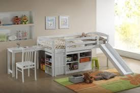 cool kids beds with slide. Fine With Magnificent Cool Bunk Beds For Tweens 11 3a Bed Slide  And Kids With