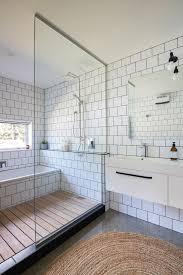 23 best walk in shower images on shower tub combination bathtub