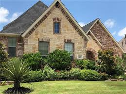 2221 hyer drive rockwall tx 75087 image 1 of 26 from carousel