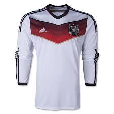 Away Shirt 10 Kit Fa2b6 64eb9 World Soccer Cup Podolski 2014 Germany|2 QBs Who Won Tremendous Bowls