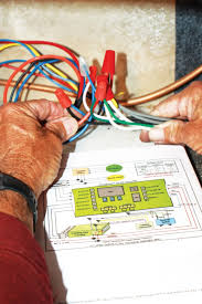 suburban rv furnace wiring diagram wiring diagram hydro flame rv furnace wiring diagram jodebal
