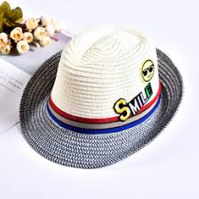 Red Straw Hat Sale Australia | <b>New</b> Featured Red Straw Hat Sale at ...