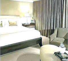 Taupe Bedroom Ideas Best Ideas