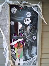 halloween office decorations ideas. homemade halloween door decorations office decorating ideas f