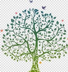 Church Genealogy Green Tree Illustration Genealogy Online Mastering Family