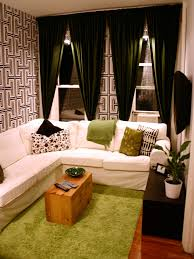 Decorating A Studio Apartment On A Budget Simple Inspiration Ideas