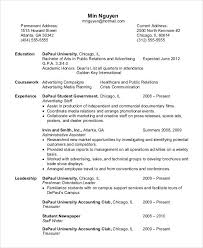 personal training resume samples beginner personal trainer resume sample unorthodox entry level
