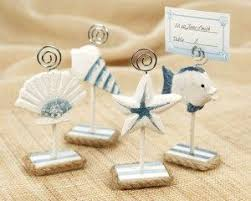 285 best wedding favors & place cards images on pinterest Beach Themed Wedding Place Cards 285 best wedding favors & place cards images on pinterest marriage, wedding and party favors beach themed place cards for wedding