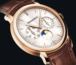 top 10 luxury watches brands in best watchess 2017 top 10 luxury watches brands in the world part 2