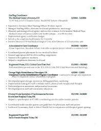 Health Unit Coordinator Job Description Resume Health Unit Coordinator Resume Warehouse Job Description Salary