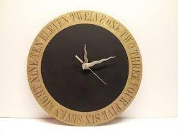 Small Picture Mesmerizing Designer Wall Clocks India 53 Buy Designer Wall Clock