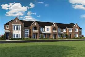 townhomes in frisco 28