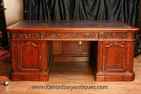desk in oval office. American Presidents Desk In Oval Office A
