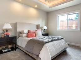 tray ceiling with rope lighting. Rope Lights For Bedroom Master With Tray Ceiling And Lighting Individual Reading .