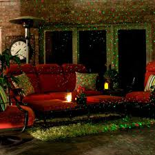 christmas home lighting. Outdoor Holiday Light Projector IP65 Waterproof Laser Christmas Lights Show Home Garden Decoration Red Green Color-in Stage Lighting Effect From S