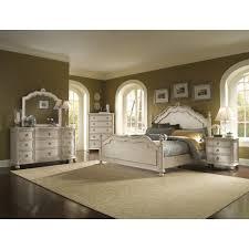 piece queen bedroom set mayville
