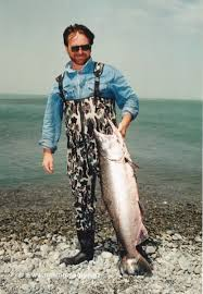 Rakaia River Salmon Fishing Tips Access 71 Photos Maps