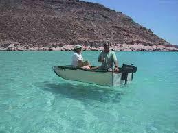 porta bote as tender dinghy sailnet
