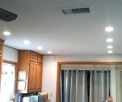 recessed light for drop ceiling installing recessed lighting in drop ceiling drop ceiling recessed light fresh