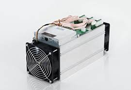Start free bitcoin mining with best, fast & free cloud mining services. Antminer By Bitmain The Best Amazon Price In Savemoney Es