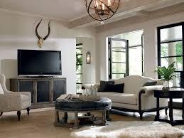 bernhardt living room furniture. Belgian Oak Rochelle Sofia Living Room   Bernhardt Furniture O