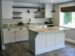 island countertop support kitchen support kitchen island support posts corner brace metal pertaining to designs kitchen
