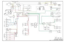 tr6 wiring diagram for 73 wiring diagram shrutiradio Triumph Bonneville Wiring-Diagram at 1973 Triumph Tr6 Wiring Diagram