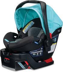 home britax b safe 35 elite infant car seats item e9ls57g
