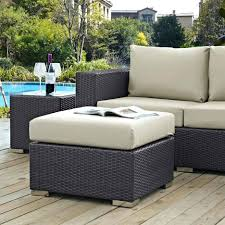 wayfair patio chairs target patio furniture costco patio furniture target outdoor furniture