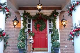 handmade outdoor christmas decorations. homemade outdoor christmas decorations for sale by awesome large image handmade m