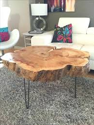 best of tree root coffee table with ideas about trunk home and also 8 south africa round stump table with glass top tree