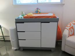 babyletto hudson crib and changing table  creative ideas of baby