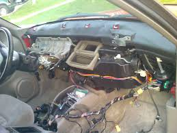 2001 chevy tahoe fuse box wirdig s10 blend door actuator location image about wiring diagram and