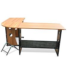 tables for home office. Checknow Computer Corner Desk Home Office Tables For T
