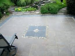 outdoor patio tiles canada remarkable over concrete ideas decoration in for tile