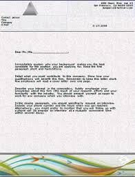 Best Solutions Of Cover Letter Template Microsoft Word 2003 On ...