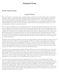 write an argument essay  oglasi coargument essay write argument essay socialsci coargument essay write