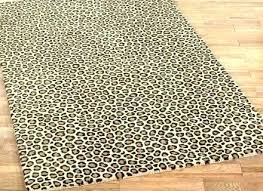 animal print rug runners animal print rug runners animal print runner charming animal print runner rug