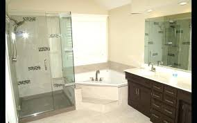 full size of narrow bathtubs for small spaces freestanding bath deep depot walk escapes space bathrooms