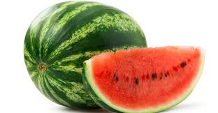 pics of water melon. Contemporary Melon Watermelon With Pics Of Water Melon