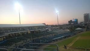 Bridgeport Bluefish Baseball Club 2019 All You Need To
