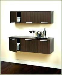 wall mounted storage cabinets creative ideas hanging wall cabinet mounted office innovative creative ideas hanging wall