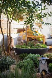 Zen Garden Designs Impressive Decorating