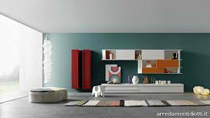 modular living room furniture. red living room furniture modular