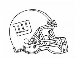 40 Dallas Cowboys Helmet Coloring Pages Free Studioyuzucom