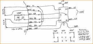 weg motor rtd wiring circuit connection diagram u2022 rh scooplocal co a c single phase magnetic starter square d magnetic starter wiring